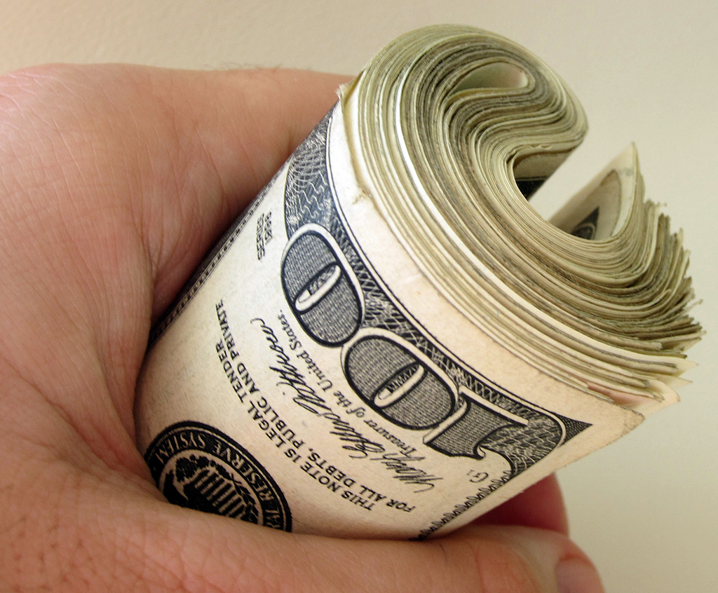 Tips to get started as money lenders