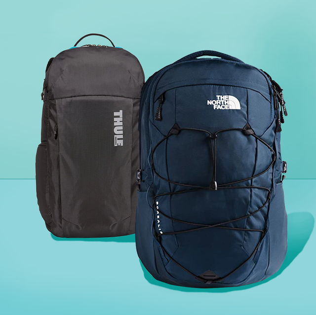 Acquiring About Different Types Of Travel Backpacks For Vocation